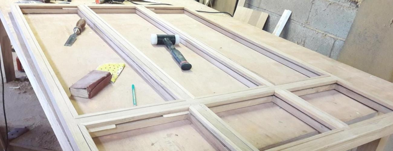 parquet rennes best gallery of la maison du parquet rennes castorama paris parquet flottant u. Black Bedroom Furniture Sets. Home Design Ideas